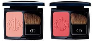 Dior-Blush-Kingdom-of-Color-Edition-e1423200609619