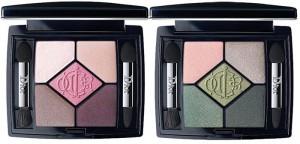 Dior-Kingdom-of-Color-Edition-5-Couleurs-Eyeshadow-summet-2015-e1423198424934