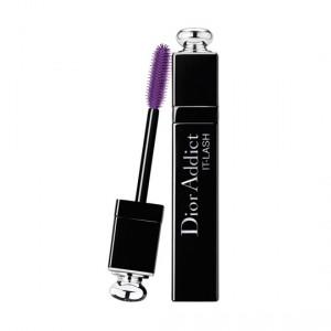 Dior-Kingdom-of-Color-Edition-Addict-IT-Lash-Mascara