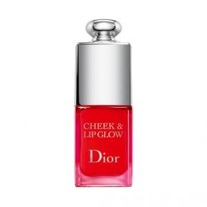 Dior-Kingdom-of-Color-Edition-Cheek-Lip-Glow