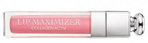 Dior-Kingdom-of-Color-Edition-Lip-Maximizer-e1423202169860