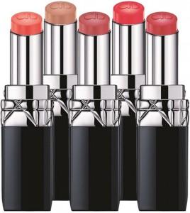 Dior-Kingdom-of-Color-Edition-Rouge-Dior-Baume-e1423201451376