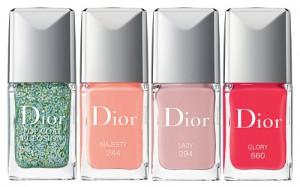 Dior-Kingdom-of-Color-Edition-Vernis-Top-coat-e1423202331423