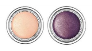 Diorshow-Kingdom-of-Color-Edition-Fusion-Mono-Eyeshadow