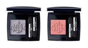 Diorshow-Kingdom-of-Color-Edition-Mono-Eyeshadow