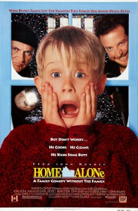 home_alone_ver2_xxlg