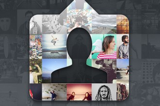 instagramda-maraqli-profiller