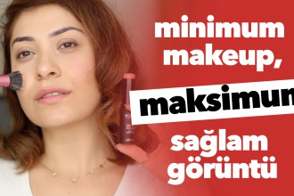 minimum-makiyaj